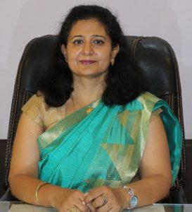 Principal SSRVM Bsouth